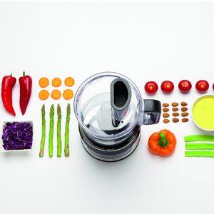Food Processor
